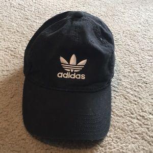 Adidas Originals Dad Hat